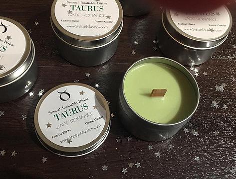 Taurus Tin