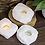 Thumbnail: Quartz Candle Holder