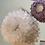 Thumbnail: Quartz Crown Tealight Holder