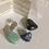 Thumbnail: Mercury Retrograde Crystals