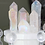 Thumbnail: Angel Aura Quartz Point