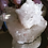 Thumbnail: Clear Quartz Bowls