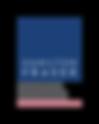 HAMF10874-HF-Cosmetic-logo-AW-RGB-240x30