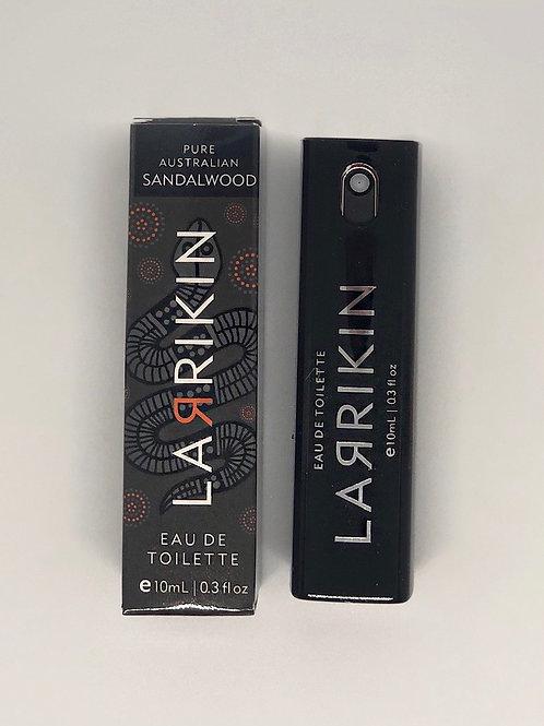 Larrikin 10mL (Men)