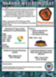 updated brochure.PNG