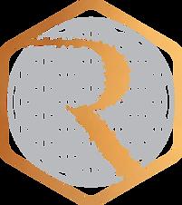 Rejuvenated-icon-fol.png