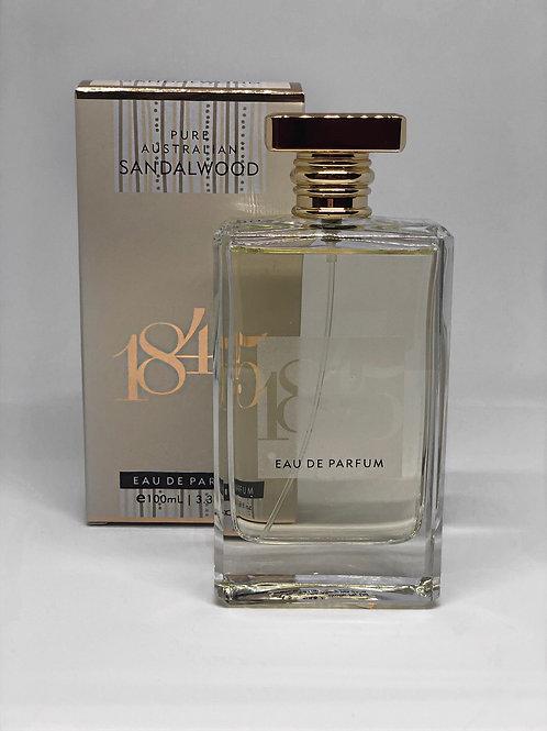 1845 Eau De Parfum 100mL (Womens)
