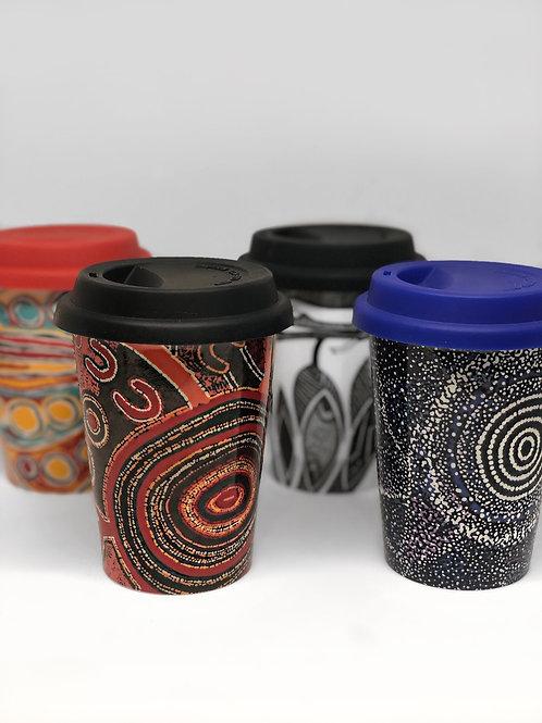 Travelling Mugs