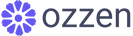 logo_dark_512w.png