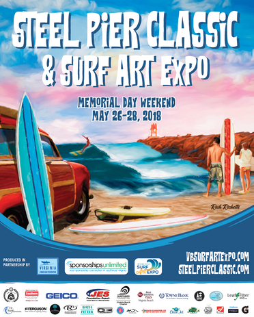 2018-steel-pier-classic-poster.png