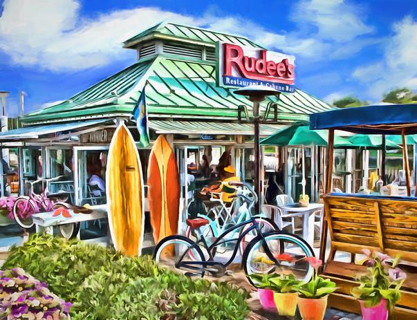 rudeecabana.jpg