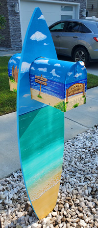Surfboardmailbox2.jpg