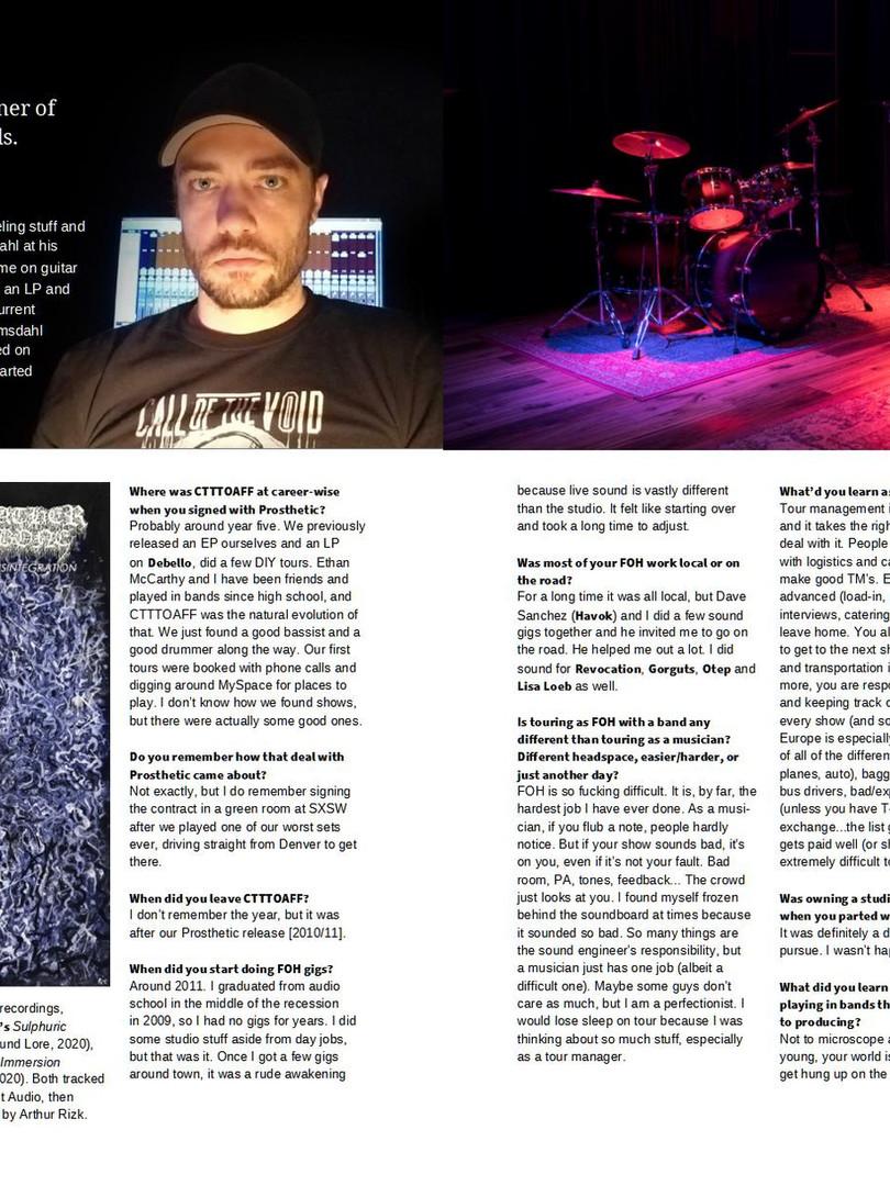 Workhorse Interview (1).jpg