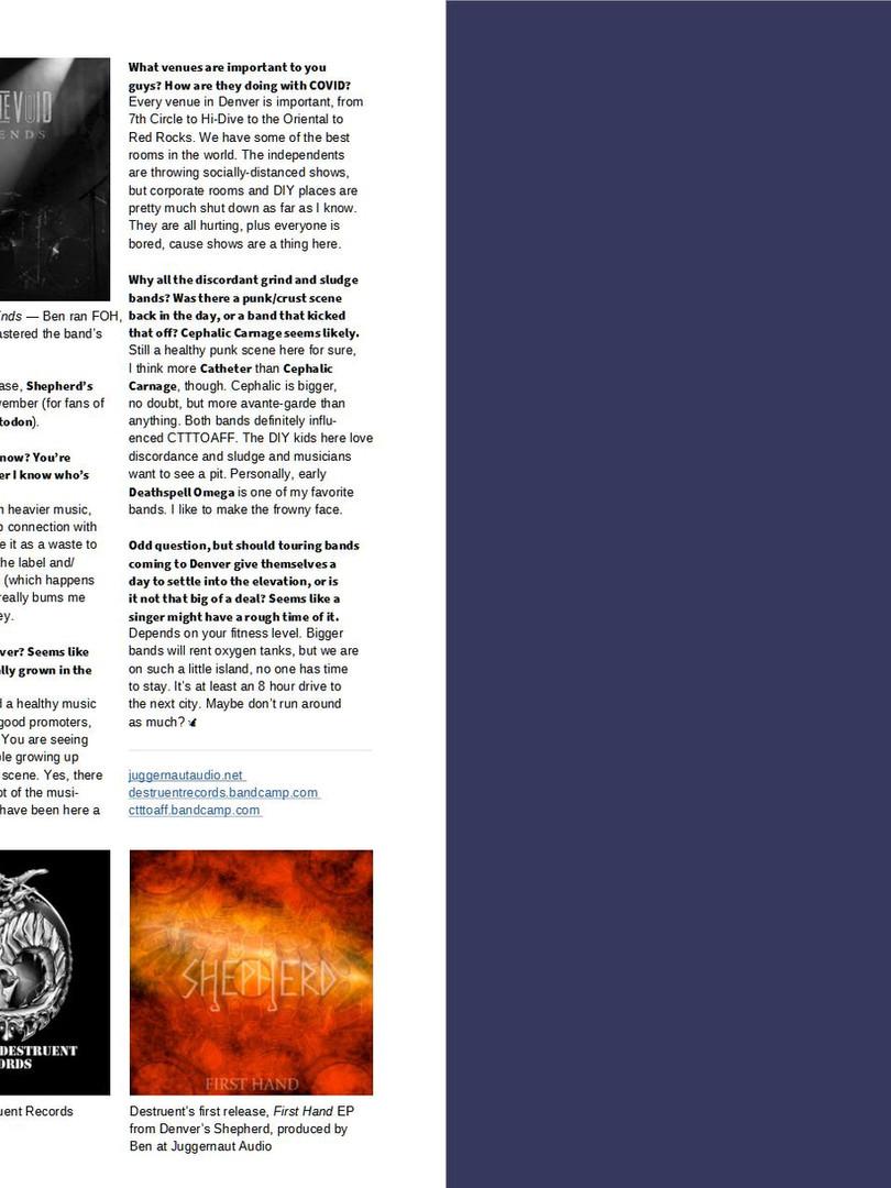 Workhorse Interview pg 2 (1).jpg