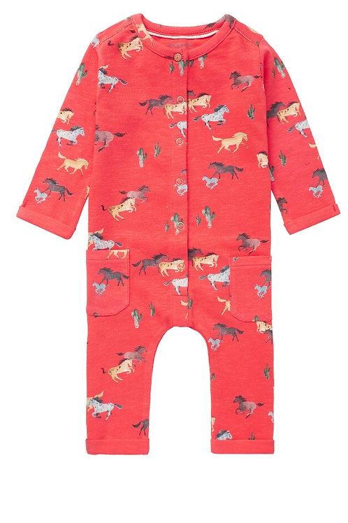 Pyjama Noppies