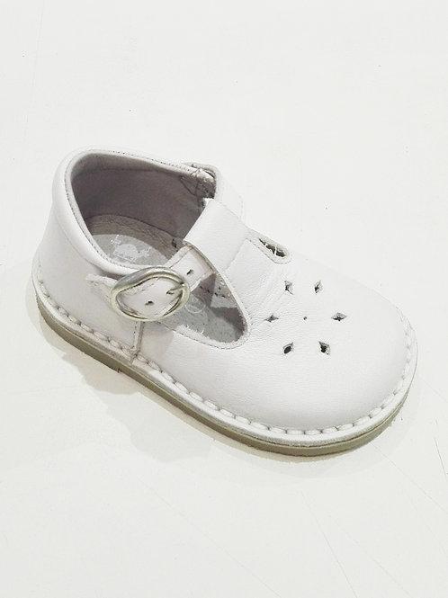 Chaussures Nörvik Key