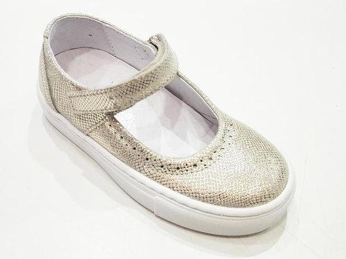 Chaussures Nörvik Pik