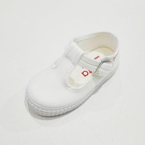Cienta Blanco
