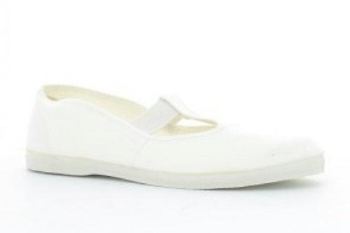 Belizia Chaussures de GYM