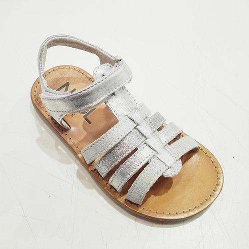 Sandales Noël Sydni