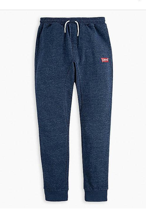 Pantalon jogging Levi's