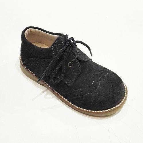 Chaussures Nörvik Aze