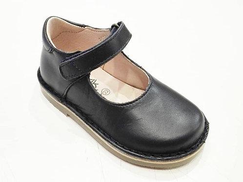Chaussures Nörvik 333