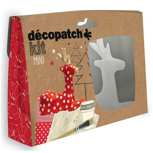 Décopatch Kit mini
