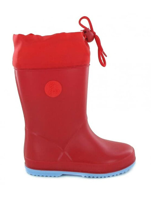 Bottes pluie Be Only Alexa