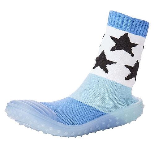 Sterntaler Adventure socks