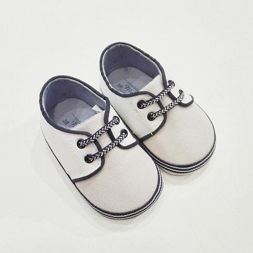 Chaussures de parc Mayoral