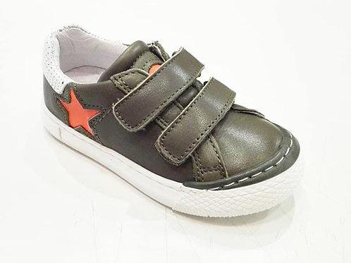 Chaussures Nörvik Var
