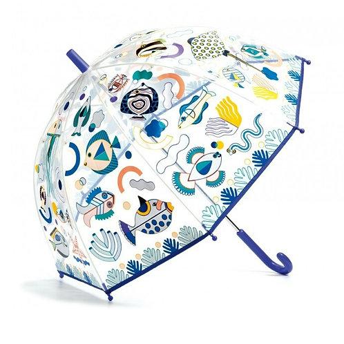Parapluie magique Djeco