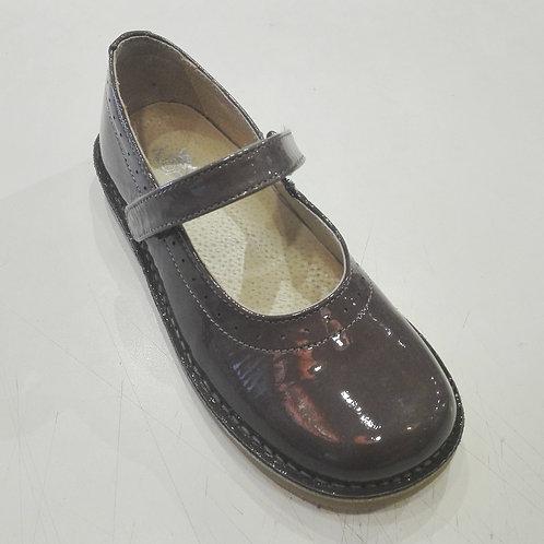 Chaussures Nörvik Opy