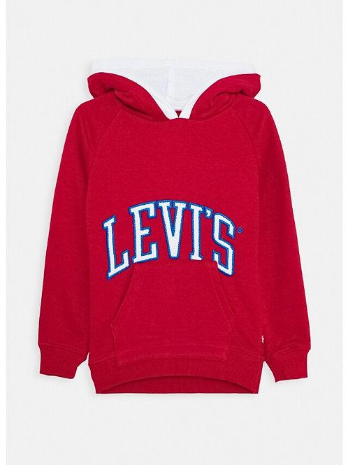Sweat Levi's