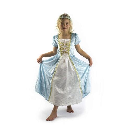 Robe princesse Robetoy
