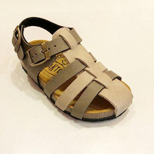 Sandales Plakton Loulou