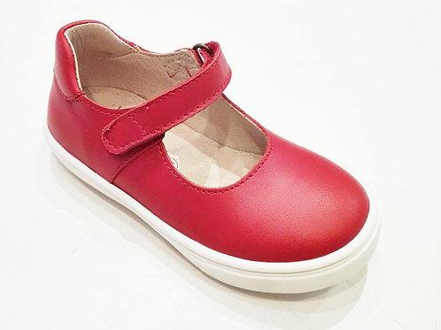 Chaussures Nörvik 111