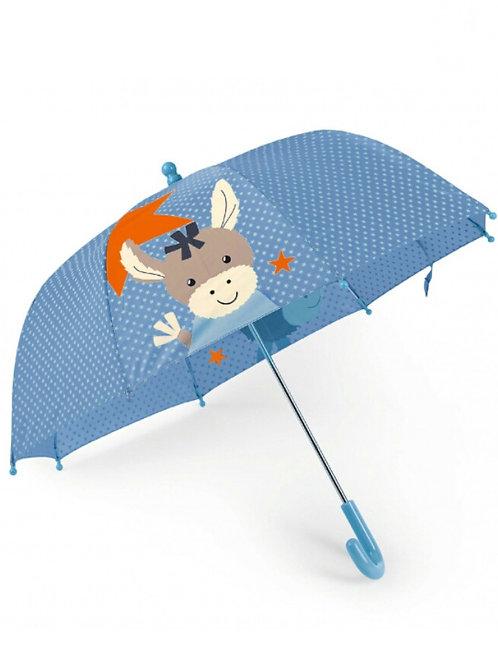 Parapluie Sterntaler