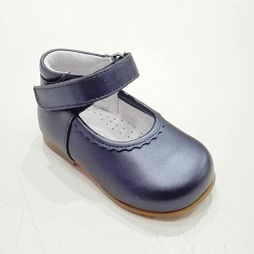 Chaussures Nörvik Nim