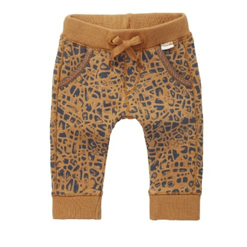 Pantalon Noppies