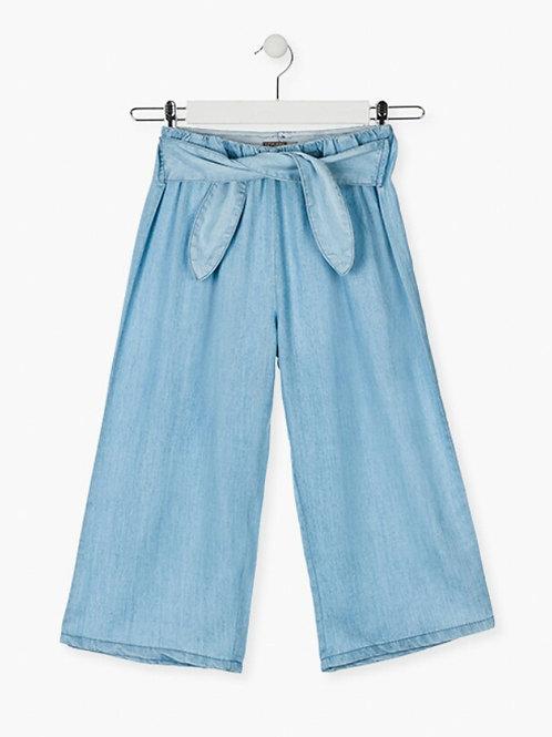 Pantalon Losan