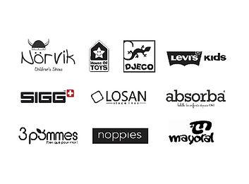badaboum brands.jpg