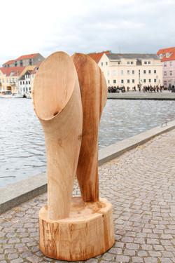 Kattegat Horns