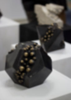 Dodecaedro _bronze_21x24x24cm_2800lv.jpg