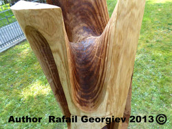 floyd column detail.jpg