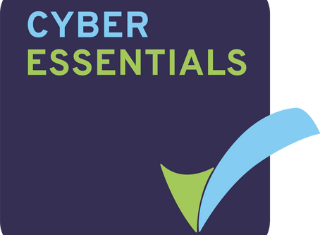 The Complete Guide To Cyber Essentials