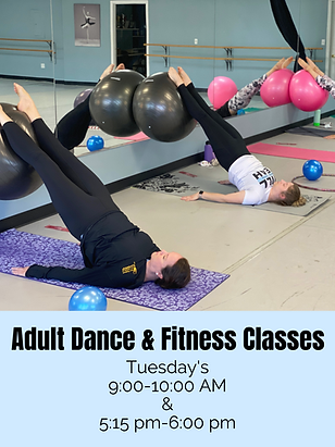 Copy of Copy of Adult Fitness Classes.pn