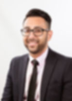 Immigration Solicitor / Lawyer