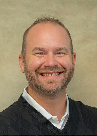 Brian Seman Sales Manager Tahoma Enginee